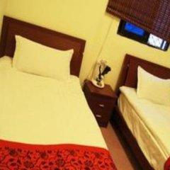 Отель Lin Hai Yard Inn Сямынь комната для гостей фото 2