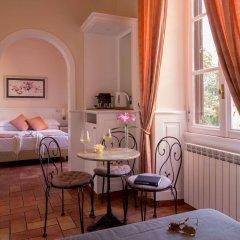 Отель Aenea Superior Inn Италия, Рим - 1 отзыв об отеле, цены и фото номеров - забронировать отель Aenea Superior Inn онлайн комната для гостей