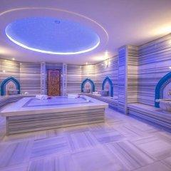 Babillon Hotel Spa & Restaurant Турция, Ризе - отзывы, цены и фото номеров - забронировать отель Babillon Hotel Spa & Restaurant онлайн сауна