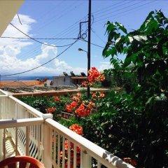 Отель Evi-Ariti Apartments Греция, Корфу - отзывы, цены и фото номеров - забронировать отель Evi-Ariti Apartments онлайн фото 9