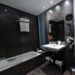 Отель Sercotel Coliseo ванная фото 2