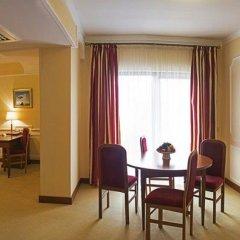 Гранд Отель Валентина в номере