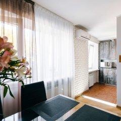 Гостиница CityApartments Lukianivska интерьер отеля фото 3
