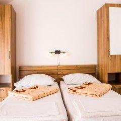 Отель D & Sons Apartments Черногория, Котор - 1 отзыв об отеле, цены и фото номеров - забронировать отель D & Sons Apartments онлайн фото 3