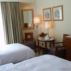 Taba Hotel & Nelson Village удобства в номере