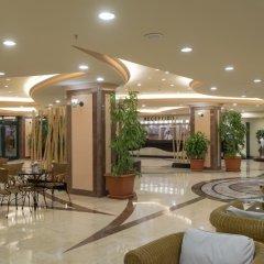 Miramare Queen Hotel Турция, Сиде - 1 отзыв об отеле, цены и фото номеров - забронировать отель Miramare Queen Hotel - All Inclusive онлайн