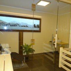 Апартаменты Luxurious Apartment in Piesendorf Near Ski Area Зальцбург фото 19