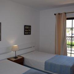 Отель Novochoro Apartments Португалия, Албуфейра - отзывы, цены и фото номеров - забронировать отель Novochoro Apartments онлайн комната для гостей фото 5