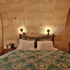 Walnut House Турция, Гёреме - 1 отзыв об отеле, цены и фото номеров - забронировать отель Walnut House онлайн комната для гостей фото 2
