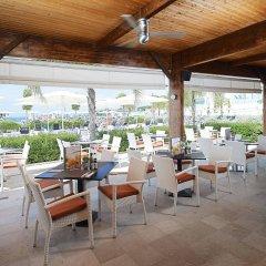 Отель Hipotels Gran Conil & Spa Испания, Кониль-де-ла-Фронтера - отзывы, цены и фото номеров - забронировать отель Hipotels Gran Conil & Spa онлайн питание