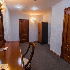 Отель Citizen интерьер отеля фото 3