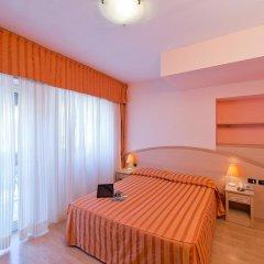 Отель Residence Dei Fiori Бавено детские мероприятия