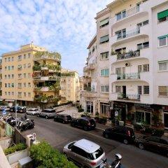 Отель Rent In Rome - Appartamento Archimede