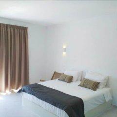 Отель Smaro Studios Греция, Остров Санторини - отзывы, цены и фото номеров - забронировать отель Smaro Studios онлайн комната для гостей фото 2