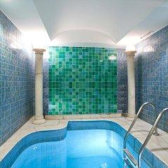 Oran Hotel бассейн фото 3