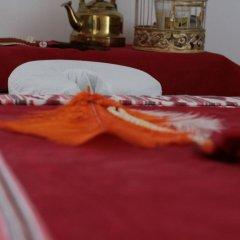 Отель Anah Suites By Turquoise Плая-дель-Кармен помещение для мероприятий фото 2