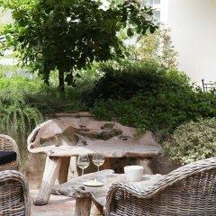 Отель BEST WESTERN Le Patio des Artistes Франция, Канны - 1 отзыв об отеле, цены и фото номеров - забронировать отель BEST WESTERN Le Patio des Artistes онлайн фото 13