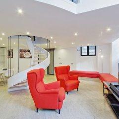Отель Restart Accommodations Venezia детские мероприятия