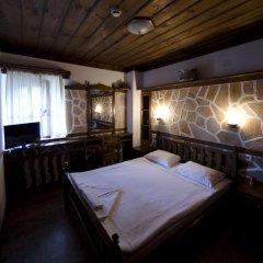 Отель Petko Takov's House Болгария, Чепеларе - отзывы, цены и фото номеров - забронировать отель Petko Takov's House онлайн фото 27