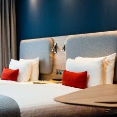 Отель Holiday Inn Express Strathclyde Park M74 JCT 5 Великобритания, Глазго - отзывы, цены и фото номеров - забронировать отель Holiday Inn Express Strathclyde Park M74 JCT 5 онлайн детские мероприятия