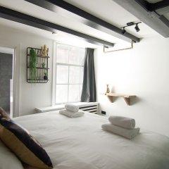 Отель JOZ suites in centre of Amsterdam Нидерланды, Амстердам - отзывы, цены и фото номеров - забронировать отель JOZ suites in centre of Amsterdam онлайн фото 18