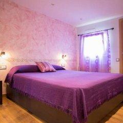 Апартаменты Apartment Marquet Paradis Вакариссес фото 10