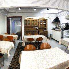 My Kent Hotel Турция, Стамбул - отзывы, цены и фото номеров - забронировать отель My Kent Hotel онлайн питание