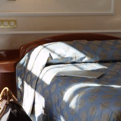 Гостиница Europe Беларусь, Минск - 7 отзывов об отеле, цены и фото номеров - забронировать гостиницу Europe онлайн удобства в номере