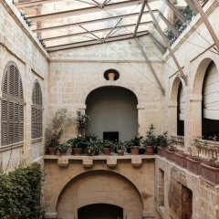 Отель The Xara Palace Relais & Chateaux фото 11