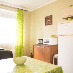 Гостиница Hostels Rus - Kuzminki в номере