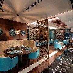 Отель Novotel Sharjah Expo Center ОАЭ, Шарджа - отзывы, цены и фото номеров - забронировать отель Novotel Sharjah Expo Center онлайн развлечения