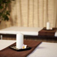 Отель Club Hotel Dolphin Шри-Ланка, Вайккал - отзывы, цены и фото номеров - забронировать отель Club Hotel Dolphin онлайн в номере фото 2