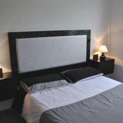 Отель Oasisbeach 4, Ground Floor Pool Wiew Испания, Ориуэла - отзывы, цены и фото номеров - забронировать отель Oasisbeach 4, Ground Floor Pool Wiew онлайн фото 5