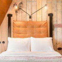 Отель Max Brown Musuem Square Нидерланды, Амстердам - отзывы, цены и фото номеров - забронировать отель Max Brown Musuem Square онлайн комната для гостей фото 4