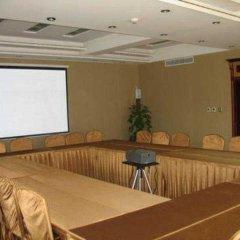 Отель Jialong Sunny Китай, Пекин - отзывы, цены и фото номеров - забронировать отель Jialong Sunny онлайн помещение для мероприятий фото 2