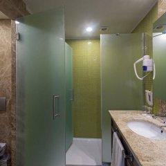 Отель Sherwood Dreams Resort - All Inclusive Белек ванная фото 2