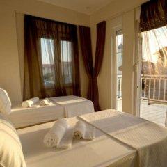 Sealight Best Quality Villas Турция, Белек - отзывы, цены и фото номеров - забронировать отель Sealight Best Quality Villas онлайн спа