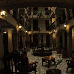 Отель Don Quijote Plaza Мексика, Гвадалахара - отзывы, цены и фото номеров - забронировать отель Don Quijote Plaza онлайн фото 10