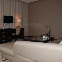 Д`Плаза Отель Тбилиси удобства в номере
