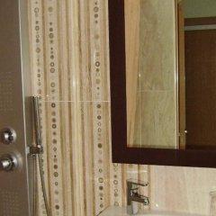 Отель Hostal Miguel Angel ванная фото 2