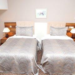 Серин отель Баку комната для гостей фото 2
