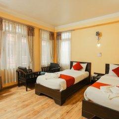 Отель Access Nepal Непал, Катманду - отзывы, цены и фото номеров - забронировать отель Access Nepal онлайн фото 10