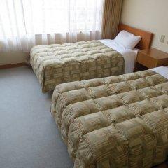 Отель Kinugawa Gyoen Япония, Никко - отзывы, цены и фото номеров - забронировать отель Kinugawa Gyoen онлайн комната для гостей фото 3