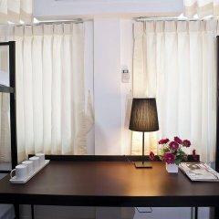 Отель G9 Bangkok Таиланд, Бангкок - 1 отзыв об отеле, цены и фото номеров - забронировать отель G9 Bangkok онлайн