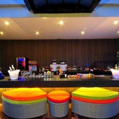 Отель Citrus Sukhumvit 13 by Compass Hospitality гостиничный бар