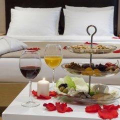Bosfora Турция, Стамбул - отзывы, цены и фото номеров - забронировать отель Bosfora онлайн в номере фото 2