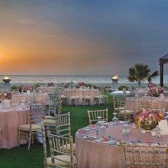 Отель The Ritz-Carlton, Dubai фото 2