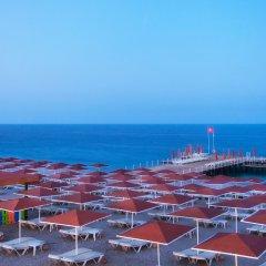 Akka Alinda Турция, Кемер - 3 отзыва об отеле, цены и фото номеров - забронировать отель Akka Alinda онлайн помещение для мероприятий