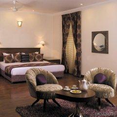 Отель Vivanta Ambassador, New Delhi Индия, Нью-Дели - отзывы, цены и фото номеров - забронировать отель Vivanta Ambassador, New Delhi онлайн в номере