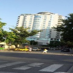 Отель Sky Hotel Албания, Тирана - отзывы, цены и фото номеров - забронировать отель Sky Hotel онлайн фото 2